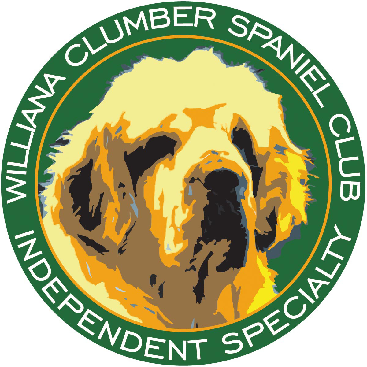 Williana Clumber Spaniel Club